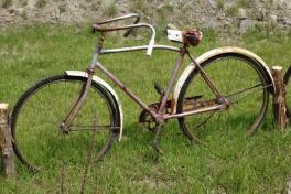 Chaudiere-Bicycle-Tour-2017-Dodson-0007