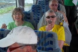 Newfoundland-Tour-2011-ACC-0196