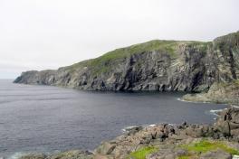 Newfoundland-Tour-2010-Paul-Nemy-0050