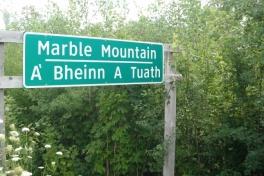 Cape-Breton-Island-Tour-2016-ACC-0020