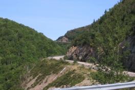 Cape-Breton-Island-Tour-1995-2008-ACC-0101