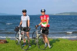 Cape-Breton-Island-Tour-1995-2008-ACC-0111