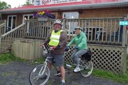 Prince-Edward-Island-East-Tour-2011-ACC-0072