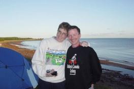 Prince-Edward-Island-East-Tour-1992-2009-ACC-0038