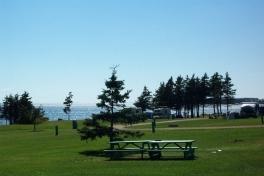 Prince-Edward-Island-East-Tour-1992-2009-ACC-0042