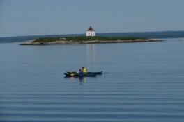 Nova-Scotia-Eastern-Shore-Tour-2016-Alan-Hathway0064