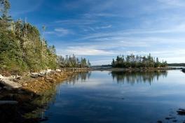 Nova-Scotia-Eastern-Shore-Tour-2009-ACC-0029