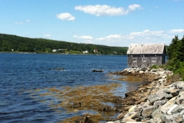 Nova-Scotia-Eastern-Shore-Tour-2009-ACC-0035