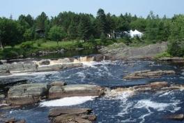 Nova-Scotia-Eastern-Shore-Tour-2009-ACC-0010