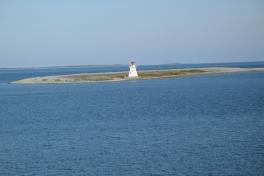 Nova-Scotia-Eastern-Shore-Tour-2009-ACC-0025