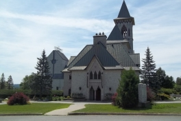 QuebecEastern-Townships-Tour-2015-ACC-0021