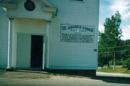 ACBR-2007-St-George-0094