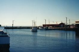 ACBR-1998-Mill-River-0009