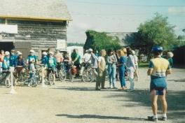 ACBR-1993-Yarmouth-0001