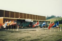 ACBR-1988-Lunenburg-0001