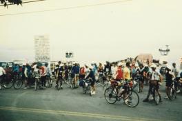 ACBR-1988-Lunenburg-0017