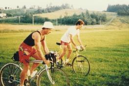 ACBR-1988-Lunenburg-0022