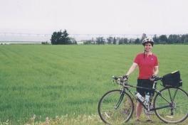 Prince-Edward-Island-West-Tour-1998-2010-ACC-0012