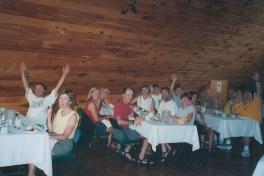 prince-edward-island-east-tour-1992-2009-acc-0073