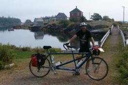 Nova-Scotia-Bicycle-Tour-1992-2012-ACC-0039