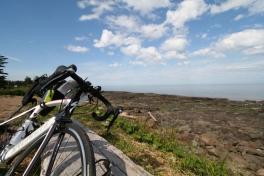 Nova-Scotia-Bicycle-Tour-2019-John-Gaiot-0009