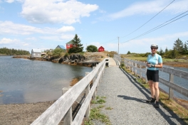 Nova-Scotia-Bicycle-Tour-2019-John-Gaiot-0015