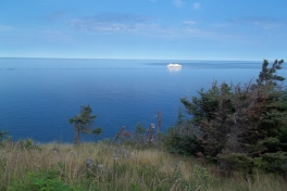 Bay-of-Fundy-Bicycle-Tour-2018-ACC-0075