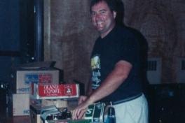 ACBR-1991-Riverport-0016