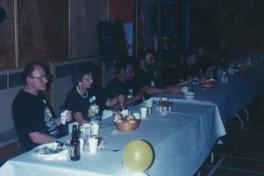 ACBR-1991-Riverport-0017