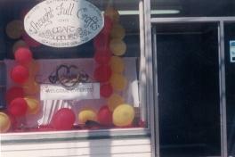 ACBR-1994-Bridgetown-0009