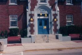 ACBR-1994-Bridgetown-0012