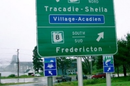 Acadian-Coast-Tour-2004-ACC-0004