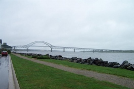 Acadian-Coast-Tour-2004-ACC-0022