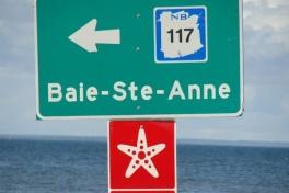Acadian-Coast-Tour-2010-Dodson-Dietrich-0013