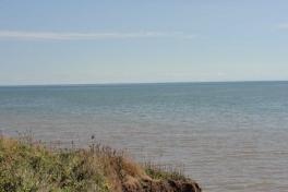Acadian-Coast-Tour-2010-Dodson-Dietrich-0023