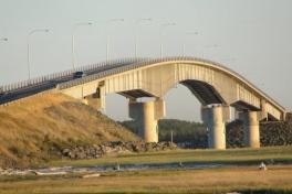 Acadian-Coast-Tour-2010-Dodson-Dietrich-0027
