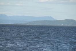 Acadian-Coast-Tour-2010-Dodson-Dietrich-0033
