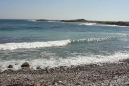 Acadian-Coast-Tour-2010-Dodson-Dietrich-0037
