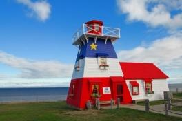 Acadian-Coast-Tour-2004-ACC-0001