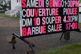 Acadian-Coast-Tour-2004-ACC-0006