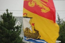 Acadian-Coast-Tour-2010-Dodson-Dietrich-0002