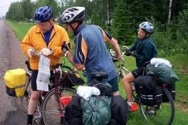 Acadian-Coast-Tour-2010-Unknown-0002