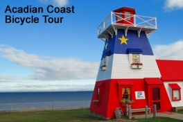 bicycle-tour-acadian-coast