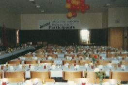 ACBR-1987-New-Glasgow-0001