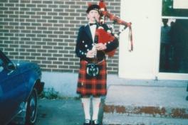 ACBR-1987-New-Glasgow-0002