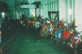 ACBR-1987-New-Glasgow-0005