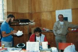 ACBR-1987-New-Glasgow-0010