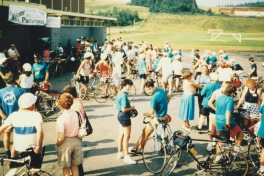 ACBR-1988-Lunenburg-0002