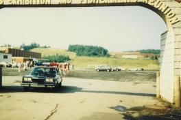ACBR-1988-Lunenburg-0003