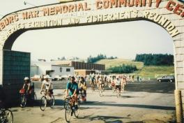 ACBR-1988-Lunenburg-0005